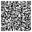 QR code with Tyson contacts