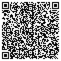 QR code with Pasta Jacks Italian contacts
