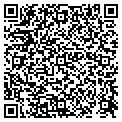 QR code with Galilee Mission Baptist Church contacts