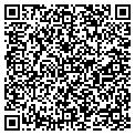QR code with Mobile Storage Group contacts