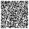 QR code with Woodsprings Baptist Church contacts