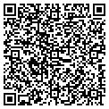 QR code with Air Force Rotc Cadet Corps contacts