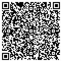 QR code with US Federal District Court contacts