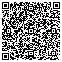 QR code with Dyanne Frazier contacts