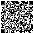 QR code with Walden Pond Charter contacts