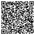 QR code with Robert Jackson contacts