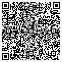 QR code with Weisenbach Farms contacts