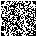 QR code with Northside Volunteer Fire Department contacts