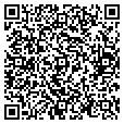 QR code with Pierce Inc contacts