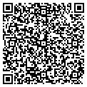 QR code with Kesmer Farm Stables contacts