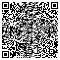 QR code with Fields Contracting Inc contacts