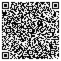 QR code with First Electric Co-Op contacts
