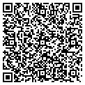 QR code with Circle G Ranch contacts