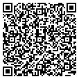 QR code with Take 2 Video contacts