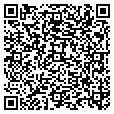 QR code with Cotham's Mercantile contacts