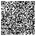 QR code with Full Gospel Christian Church contacts