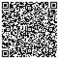 QR code with Living Hope Fellowship Church contacts