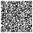 QR code with Arkansas Child Abuse & Neglect contacts