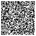 QR code with J&B Plumbing & Heating Inc contacts