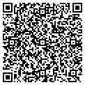 QR code with Frank Prislovsky contacts