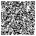 QR code with Ole Feed House contacts
