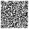 QR code with Page Rocks & Minerals contacts