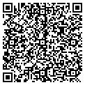 QR code with SCORE-Service Corps contacts