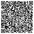 QR code with Siloam Springs Wastewater Plnt contacts