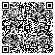 QR code with Harold Newcomb contacts