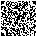 QR code with Super D Express contacts