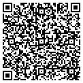 QR code with Wonder State Elks Lodge 478 contacts