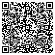 QR code with Burgers-N-More contacts