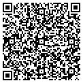 QR code with Carl Lawson Plumbing contacts