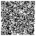 QR code with Love's Chapel Sda Church contacts