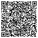 QR code with Bubba & Garcia's Restaurant contacts