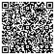 QR code with Cabot Truss contacts
