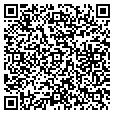 QR code with Ox Bodies Inc contacts