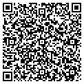 QR code with Another Man's Treasure contacts