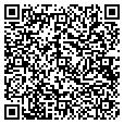 QR code with Hair Unlimited contacts