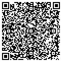 QR code with Fat Jack's Oyster Sports Bar contacts