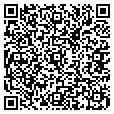 QR code with Impex contacts