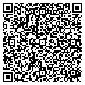 QR code with Flooring Consultants Inc contacts