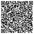 QR code with Cross County Veterinary Clinic contacts