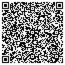 QR code with Road Runners Inc contacts
