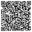 QR code with House of Printing contacts