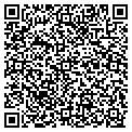 QR code with Johnson's Hardwood Floor Co contacts