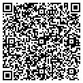 QR code with Key Pers Mini Storage contacts