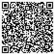 QR code with Meadors Inn contacts