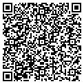 QR code with Dorman Piano Co contacts