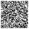 QR code with Johnson Plumbing Co contacts
